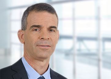 Oz Israeli, Partner, Partner, Head of M&A and Investment Banking at BDO Israel